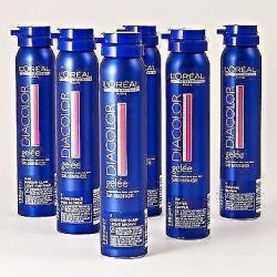 L'Oreal - Diacolor Gelée - 120 ml